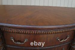 61140 Rivers Edge Buffet Sideboard Server Television Entertainment Cabinet