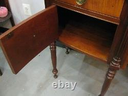 Baker Milling Road Mahog Server Sideboard Buffet Clean Sturdy Pick Up Only