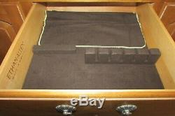 Ethan Allen Country French Server, Sideboard, Buffet, Tv Stand, 26-6226 Fin 246