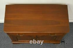 PENNSYLVANIA HOUSE Independence Hall Collection 36 Server Buffet 10-4931